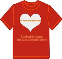 https://gruenernaehen.wordpress.com/linkparty-menschenskinder/