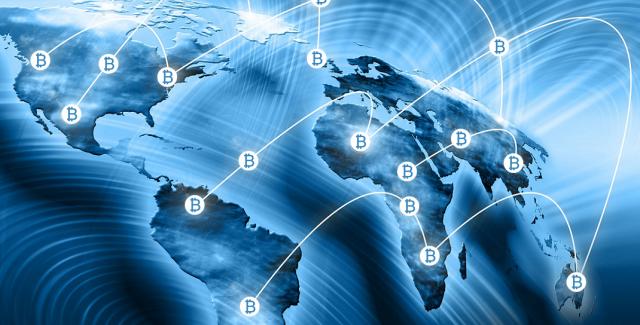 Bitcoin được Abra mở rộng mạng lưới trên toàn cầu