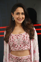 Pragya Jaiswal in stunning Pink Ghagra CHoli at Jaya Janaki Nayaka press meet 10.08.2017 058.JPG