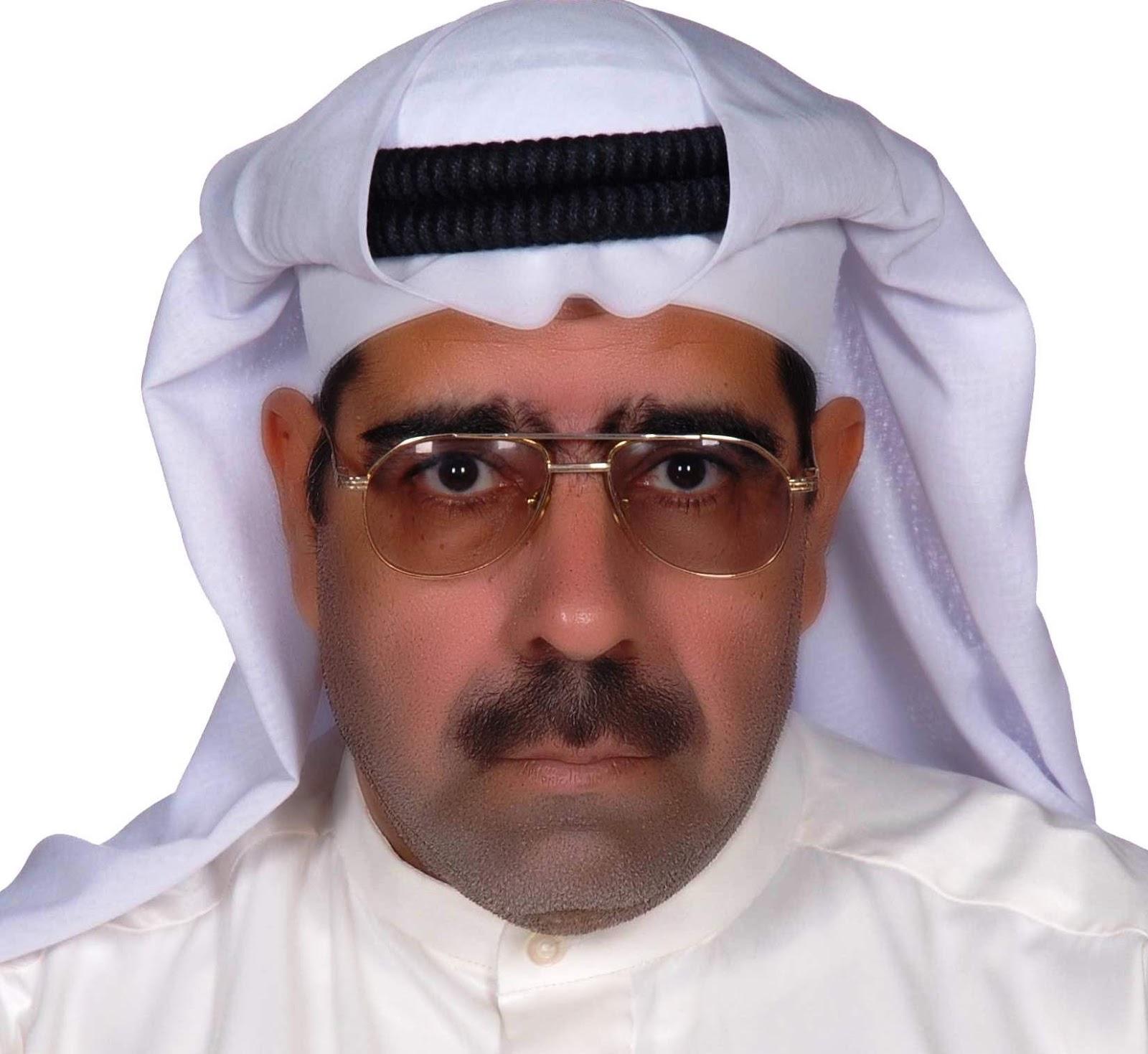 "Image result for الفنان علي باقر"""