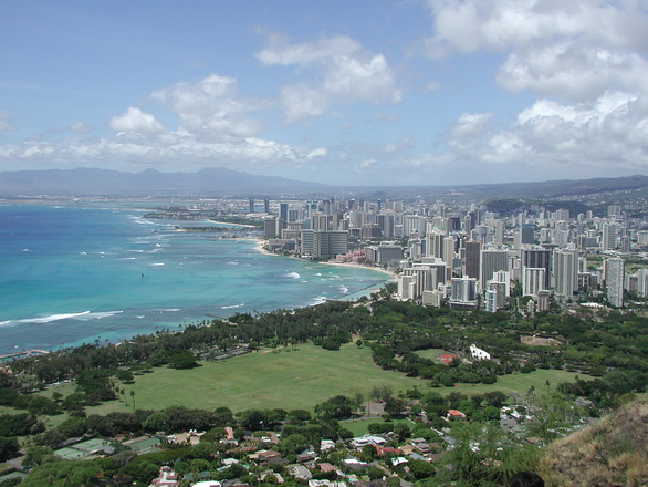 honolulu-hawaii-etats-unis-voyage-linguistique-ef