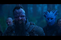 Chris Sullivan in Guardians of the Galaxy Vol. 2 (30)