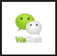 download aplikasi wechat apk