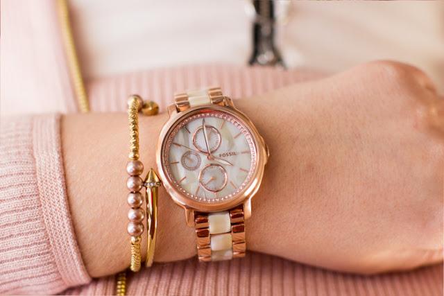 Relojes: Tiendas Macy's