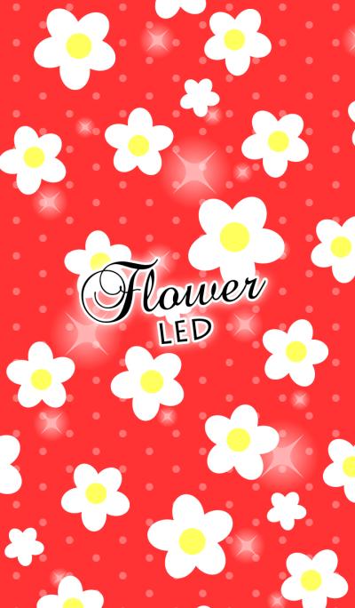 Flower-Led