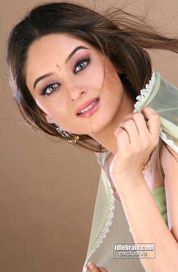 actress model beautiful - photo #3