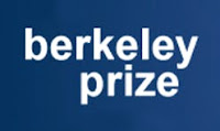 Berkeley Essay Prize Competition