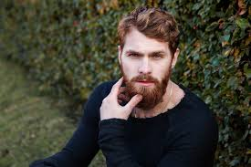 best way to grow beard faster