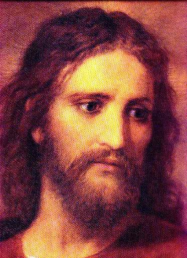 Jesus Christ Face Latest Wallpaper Face Picture 171 Facebook