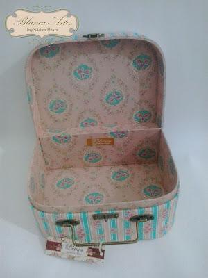 maletas,