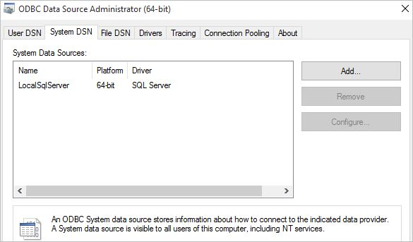 SQL Server Code,Tips and Tricks, Performance Tuning: How to