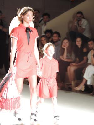 080 BCN Fashion SS17 - Carlotaoms