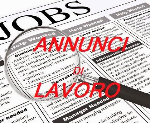 Annunci di Lavoro Part Time per Studenti, Tirocini UE e ...