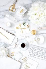 simple-easy-ways-improve-blog-posts