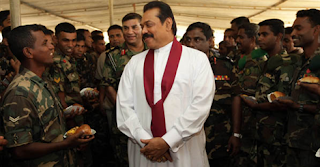 "Gossip-Lanka-Sinhala-News-Eastern-province-CM's-action-part-of-""Project-to-demoralize-war-heroes""-Mahinda-www.gossipsinhalanews.com"