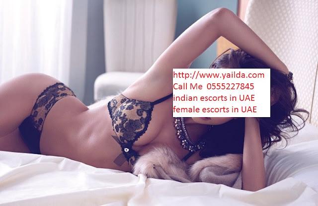independent escorts in bur dubai 0555227845 bur dubai escorts UAE