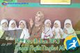 Download Kumpulan RPP Kurikulum 2013 Mapel Fiqih Tingkat MI Kelas I - VI