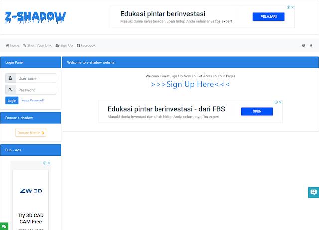 Cara-Membuat-Phising-Facebook-Menggunakan-Situs z-Shadow