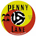 Penny Lane, Beatles Tribute Band, Friday September 22nd at 8PM
