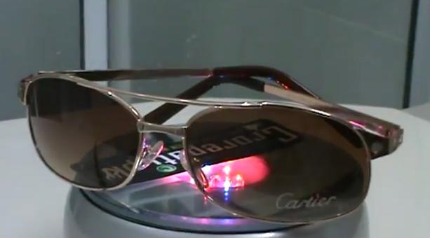 90050d66df Cheap louis vuitton sunglasses replicas carrera cartier mens gucci  sunglasses png 613x340 Cartier sunglasses 2013