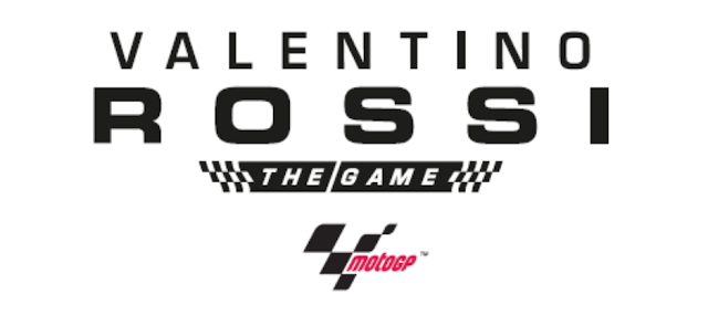 Ya disponible el DLC Eventos reales 1 de Valentino Rossi: The Game