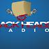 Sack Heads Radio Show 2-8-2017