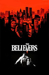 Watch The Believers Online Free in HD