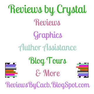 http://reviewsbycacb.blogspot.com/