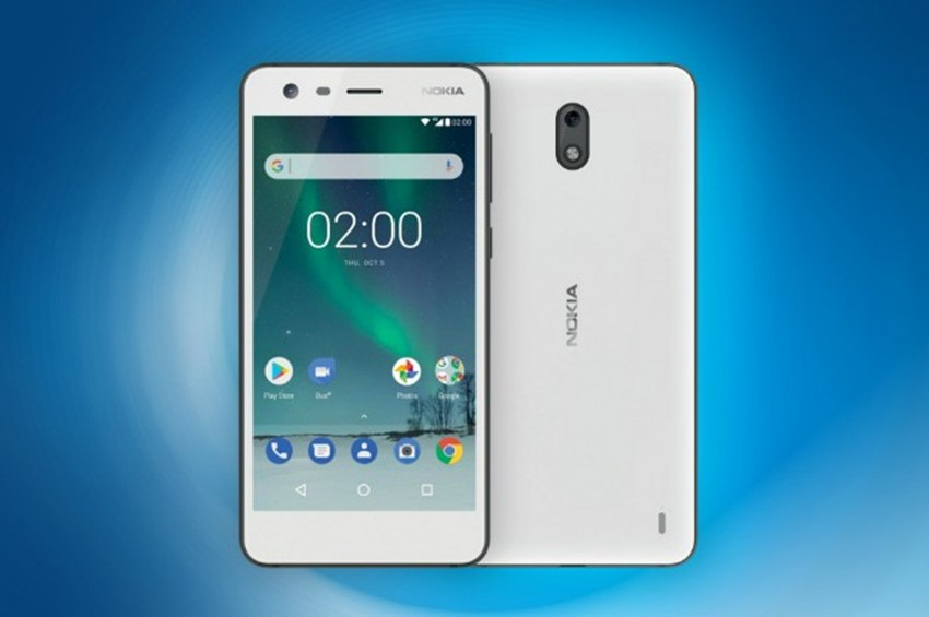 Nokia 2 Android Price, Features, and Full Phone Specifications