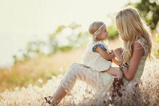 poemas dia de la madre