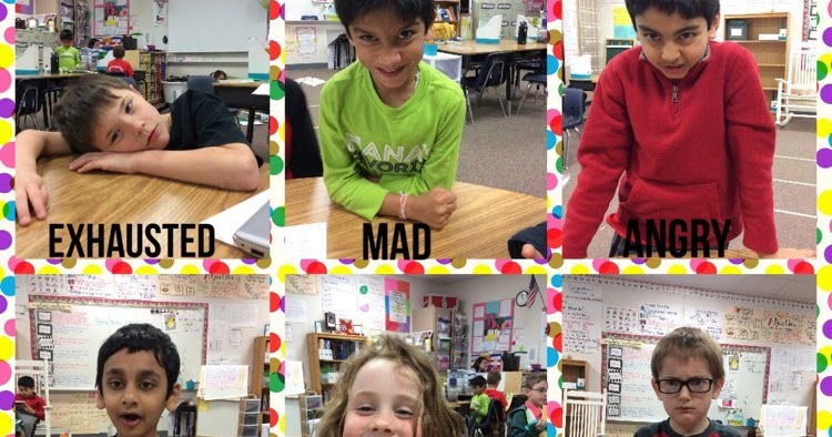 Technology tailgate piccollage character feelings and emotions