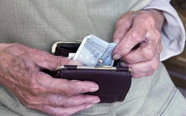 Ποιοι δικαιούνται αναδρομικά έως 800 ευρώ από τις επικουρικές