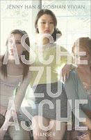 https://www.hanser-literaturverlage.de/buch/asche-zu-asche/978-3-446-24742-0/