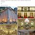 NGO Dakwa Rombongan Mahathir Ke Amerika Menginap Di Hotel Termahal Di New York.