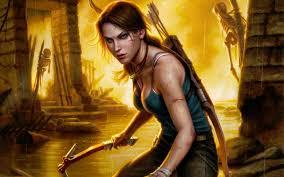 Download Tomb Raider 1 Pc Game Full Version Free Game Computer