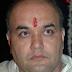 Anand Abhyankar age, wiki, biography