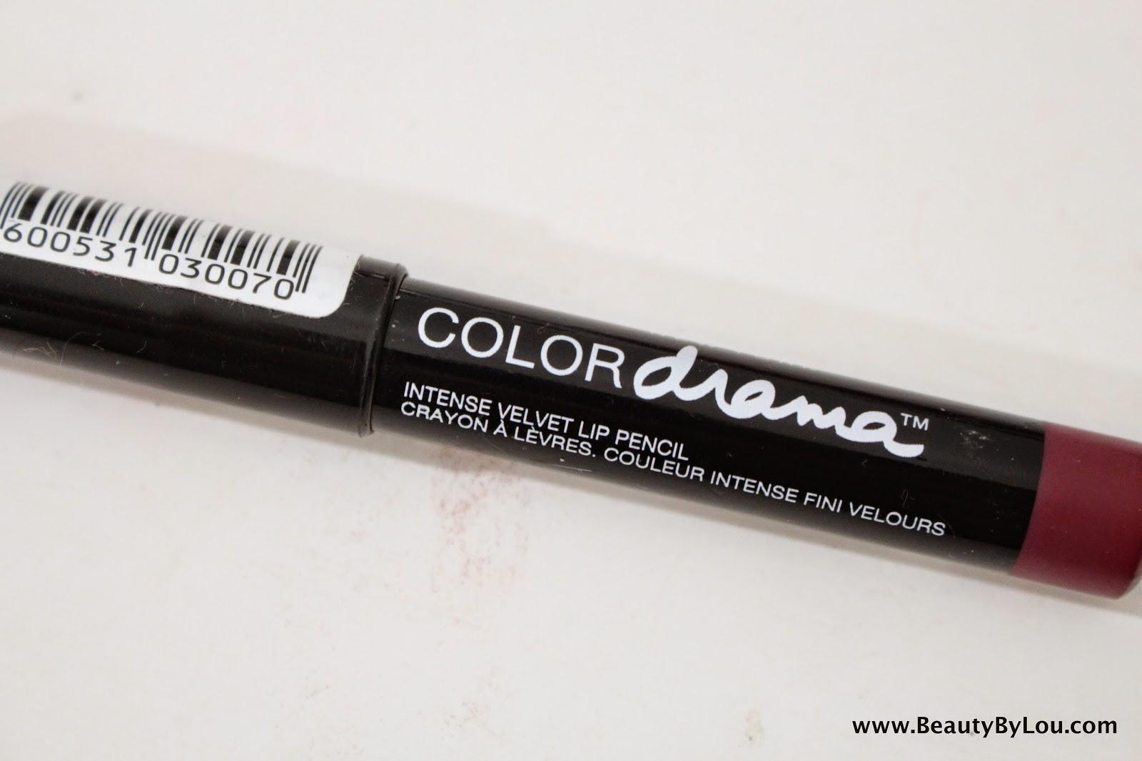 http://www.beautybylou.com/2014/11/mondays-lipstick-color-drama-maybeline-revue.html