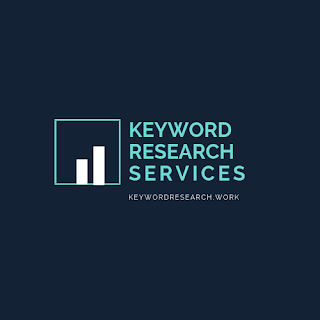 SEO Keyword Researcher