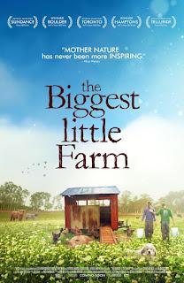 http://www.anrdoezrs.net/links/8819617/type/dlg/https://www.fandango.com/the-biggest-little-farm-215019/movie-times