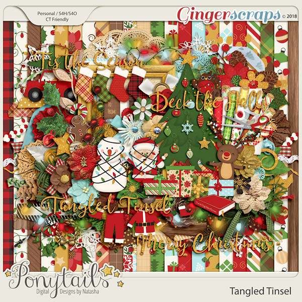 https://store.gingerscraps.net/Tangled-Tinsel.html