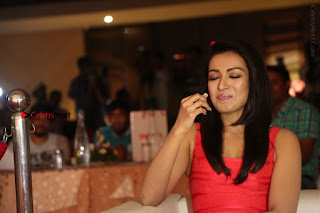 Actress Catherine Tresa Unveils Intex Air Conditioners  0343.jpg