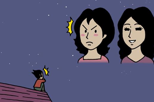Lee Chul (bộ mới) phần 99: Nhớ người yêu (2)