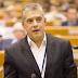 Επιπλέον 970 εκ. € στην Ελλάδα από το ΕΣΠΑ 2014 - 2020