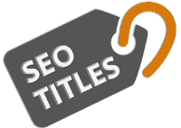 Cara Menambahkan Title Tag Pada Label Blog