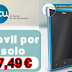 Movil android por sólo 7 euros