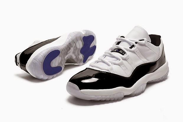 47fcdc8ef253 Air Jordan 11 Low Concord Nike Jordan Retro 6 China Paypal