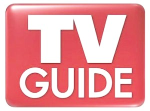 tv guide apps new