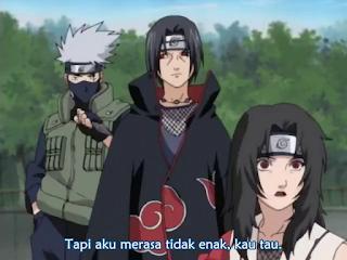Download Naruto 81 Sub Indo
