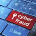 Cyber Fraud: FBI arrests 34 Nigerians