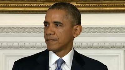 Obama cuts short Europe trip, to visit Dallas